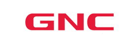 GNC-banner