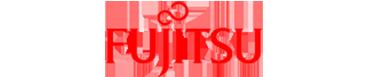 fujitsu-banner