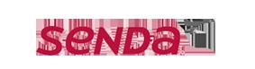 senda-banner