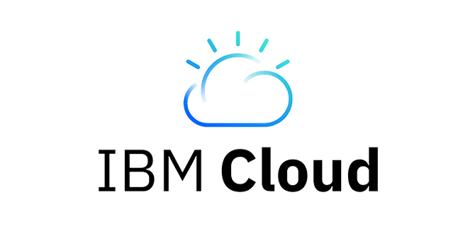 Accenture-IBM-Cloud-Logo