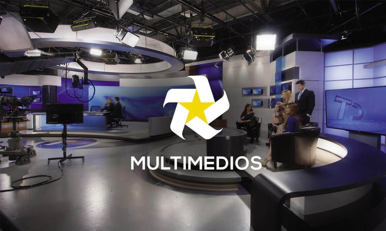 Multimedios_grande_original