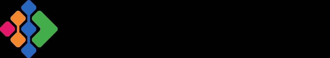 Kanbanize_logo_2-01